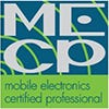 MECP Certification logo