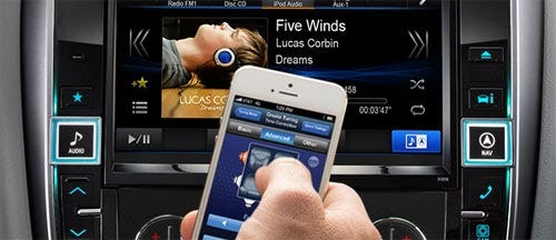 Become a Tuning Expert with TuneIt 2.0 App Integration